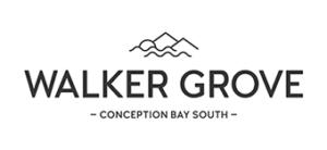 Walker Grove